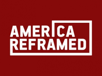 America ReFramed tv show photo
