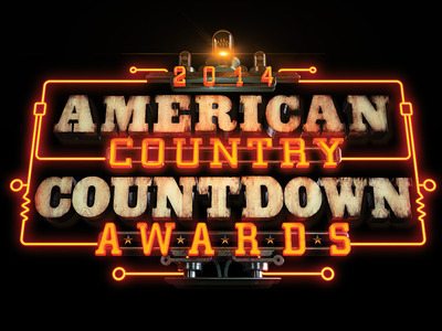 American Country Countdown Awards tv show photo