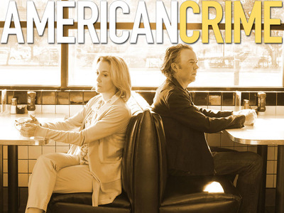 American Crime tv show photo