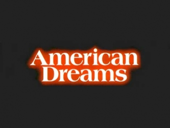 American Dreams tv show photo