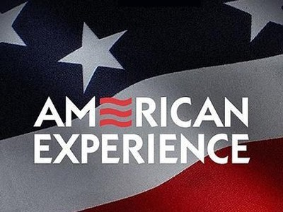 American Experience tv show photo
