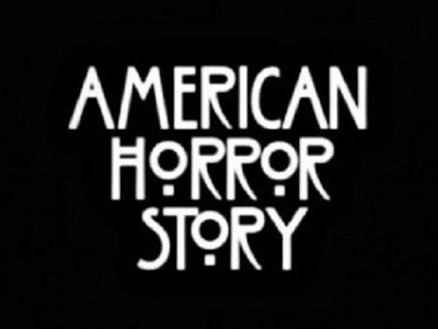 American Horror Story tv show photo