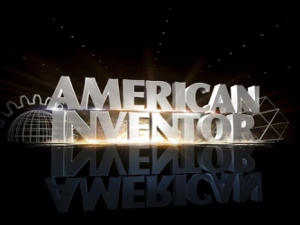 American Inventor tv show photo