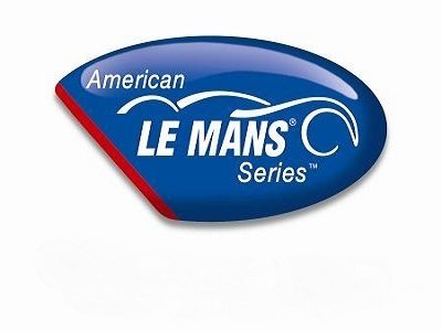 American Le Mans Series Racing tv show photo