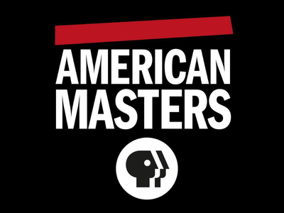 American Masters tv show photo