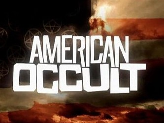 American Occult tv show photo