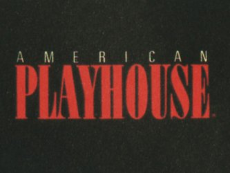 American Playhouse tv show photo