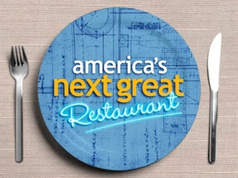 America's Next Great Restaurant