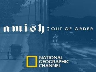 Amish: Out of Order tv show photo