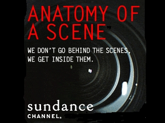 Anatomy of a Scene tv show photo