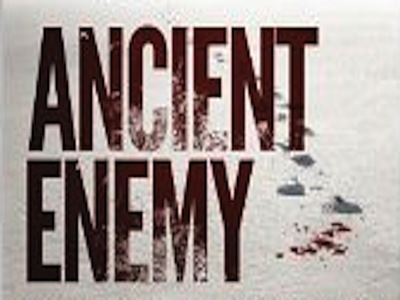 Ancient Enemy (UK)