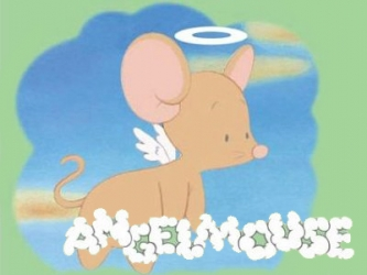 Angelmouse (UK)