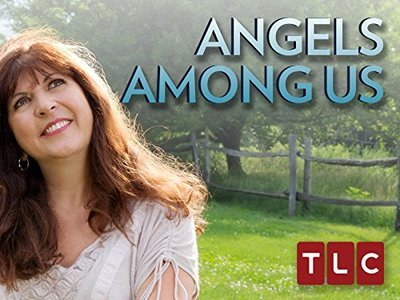 Angels Among Us tv show photo