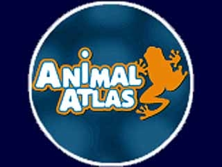 Animal Atlas tv show photo