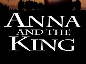 Anna and the King tv show photo