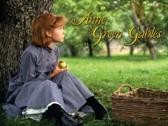 Anne of Green Gables (1985) (CA) tv show photo