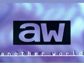 Another World tv show photo