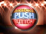 Ant and Dec's Push the Button (UK) tv show photo