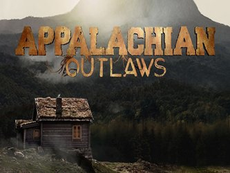 Appalachian Outlaws tv show photo