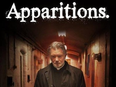 Apparitions (UK) tv show photo