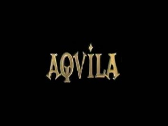 Aqvila (UK) tv show photo