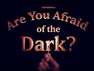 Are You Afraid of the Dark? tv show photo