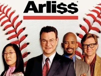 Arli$$ tv show photo