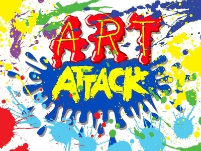 Art Attack (UK)