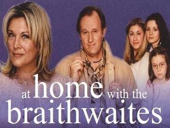 At Home with the Braithwaites (UK)
