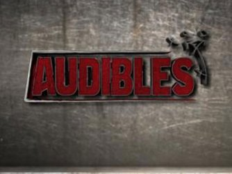 Audibles tv show photo