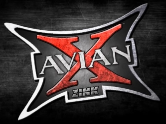 Avian-X tv show photo