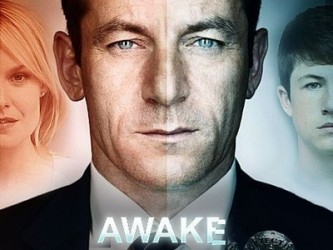 Awake tv show photo