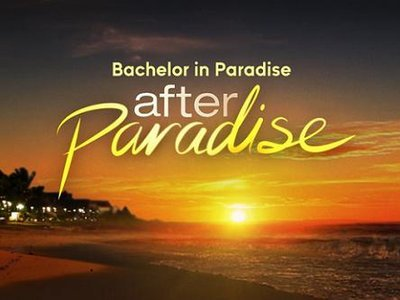 Bachelor in Paradise: After Paradise tv show photo