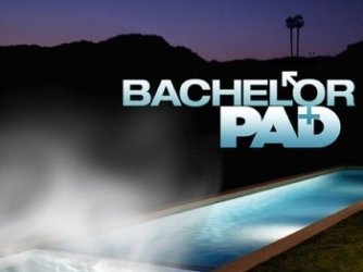 Bachelor Pad tv show photo