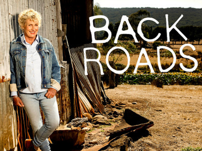 Back Roads (AU) tv show photo