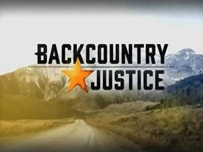 Backcountry Justice