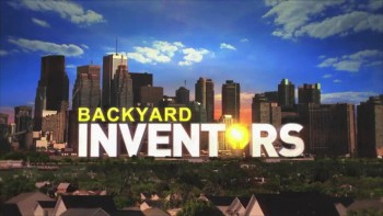 Backyard Inventors (CA)