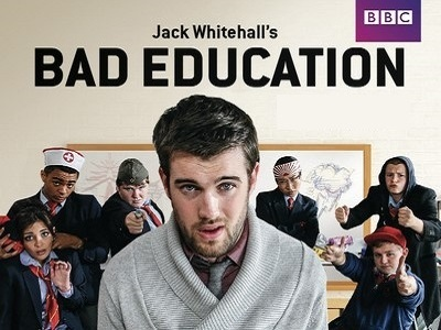 Bad Education (UK)