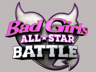 Bad Girls All Star Battle tv show photo