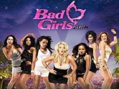 Bad Girls Club: Afterparty tv show photo