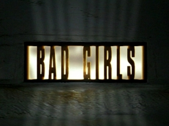 Bad Girls (UK)