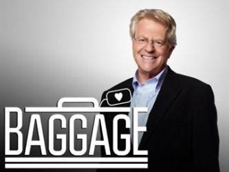 Baggage tv show photo