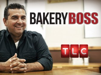 Bakery Boss