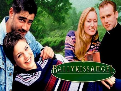 Ballykissangel (UK)