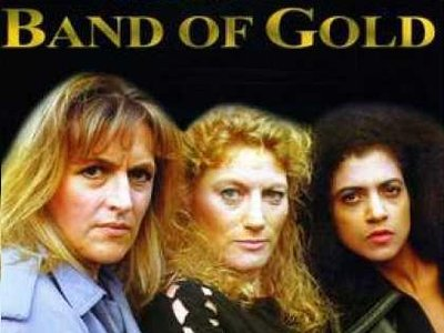 Band Of Gold (UK) tv show photo