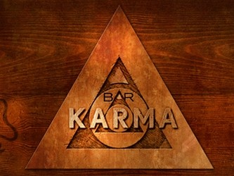 Bar Karma tv show photo
