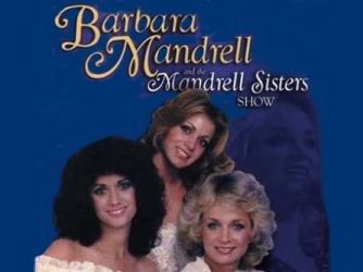 Barbara Mandrell and the Mandrell Sisters tv show photo