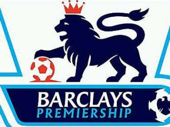 Barclays Premier League Review
