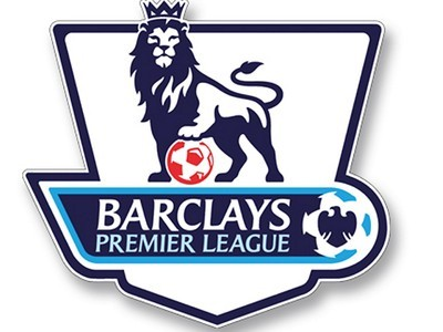 Barclays Premier League World