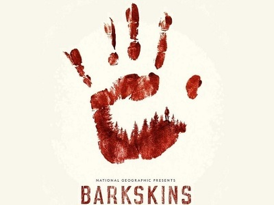 Barkskins tv show photo
